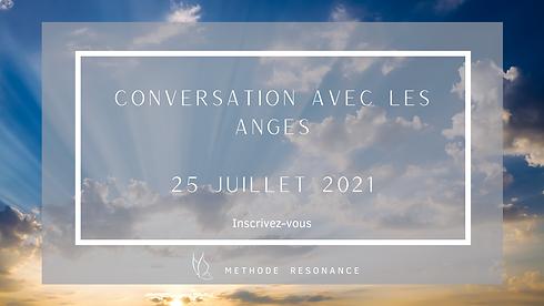 Cover Conversation avec les anges.png