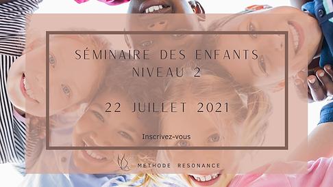 COVER Séminaire des enfants niv2.png
