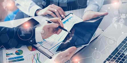 Stratégie de marketin numérique - To be