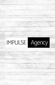 survol impulse agency.jpg