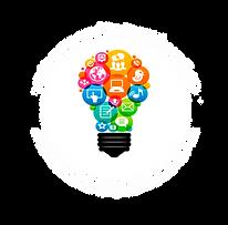 Stratégie de marketing numérique 1 - To