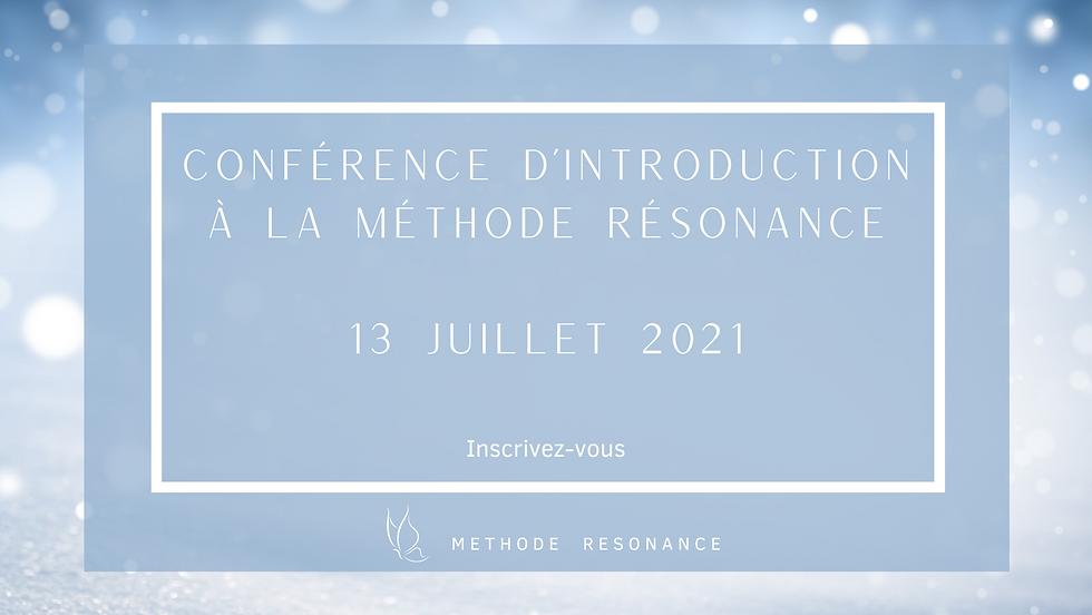 Cover introduction a la methode.png