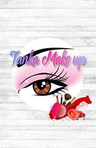 tanka make up.jpg
