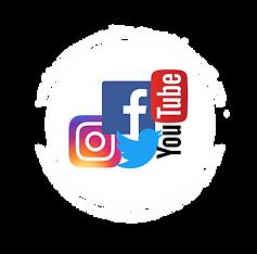 Social media management 1 - To Be Com'