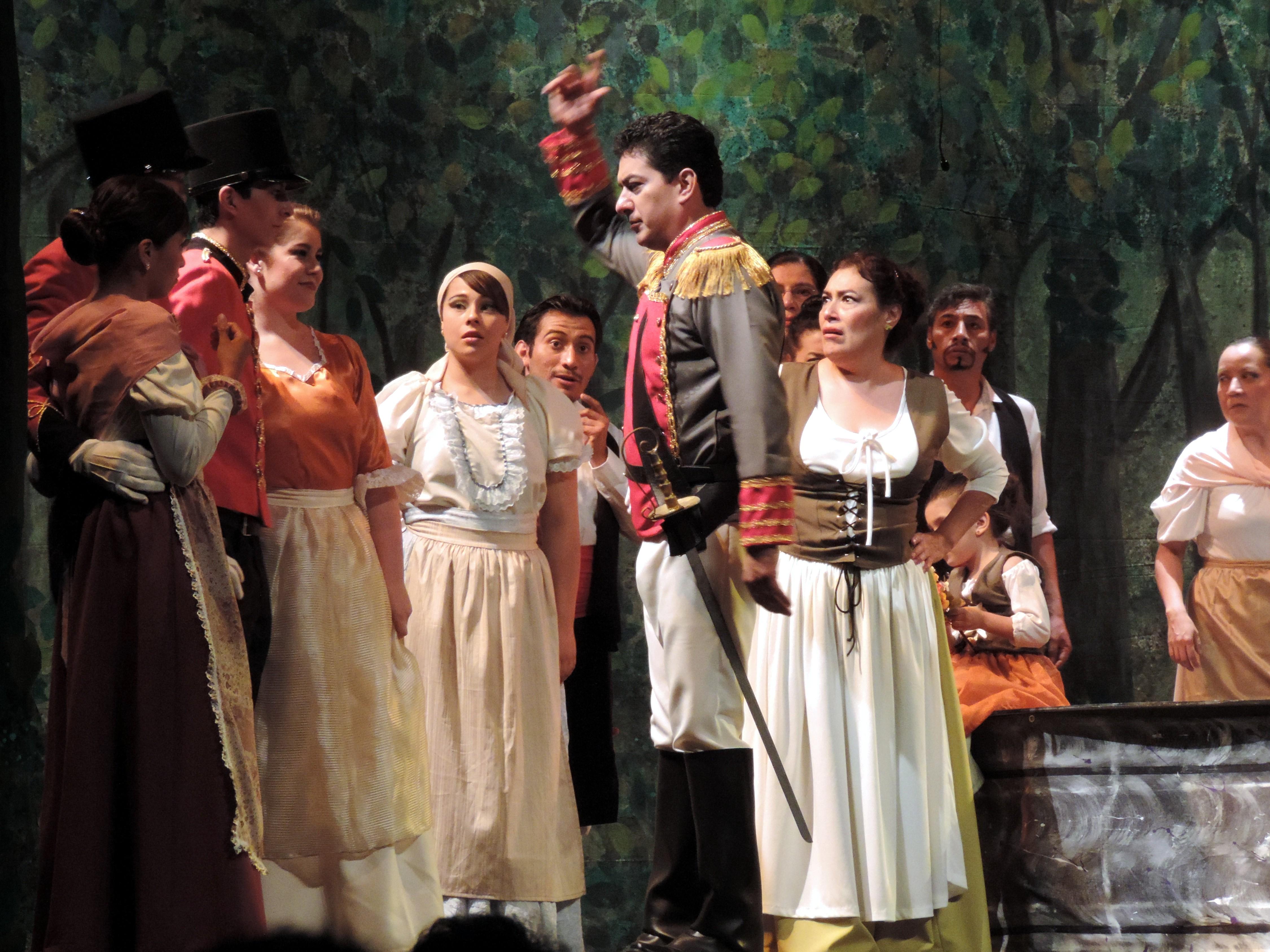 Belcore - Elixir 2016-08 - Teatro de la ciudad 01