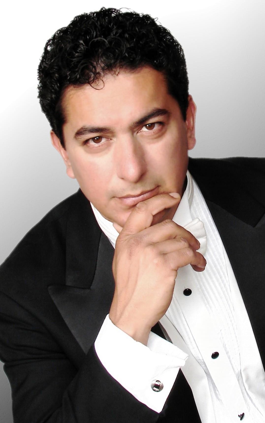 Carlos Sánchez 1