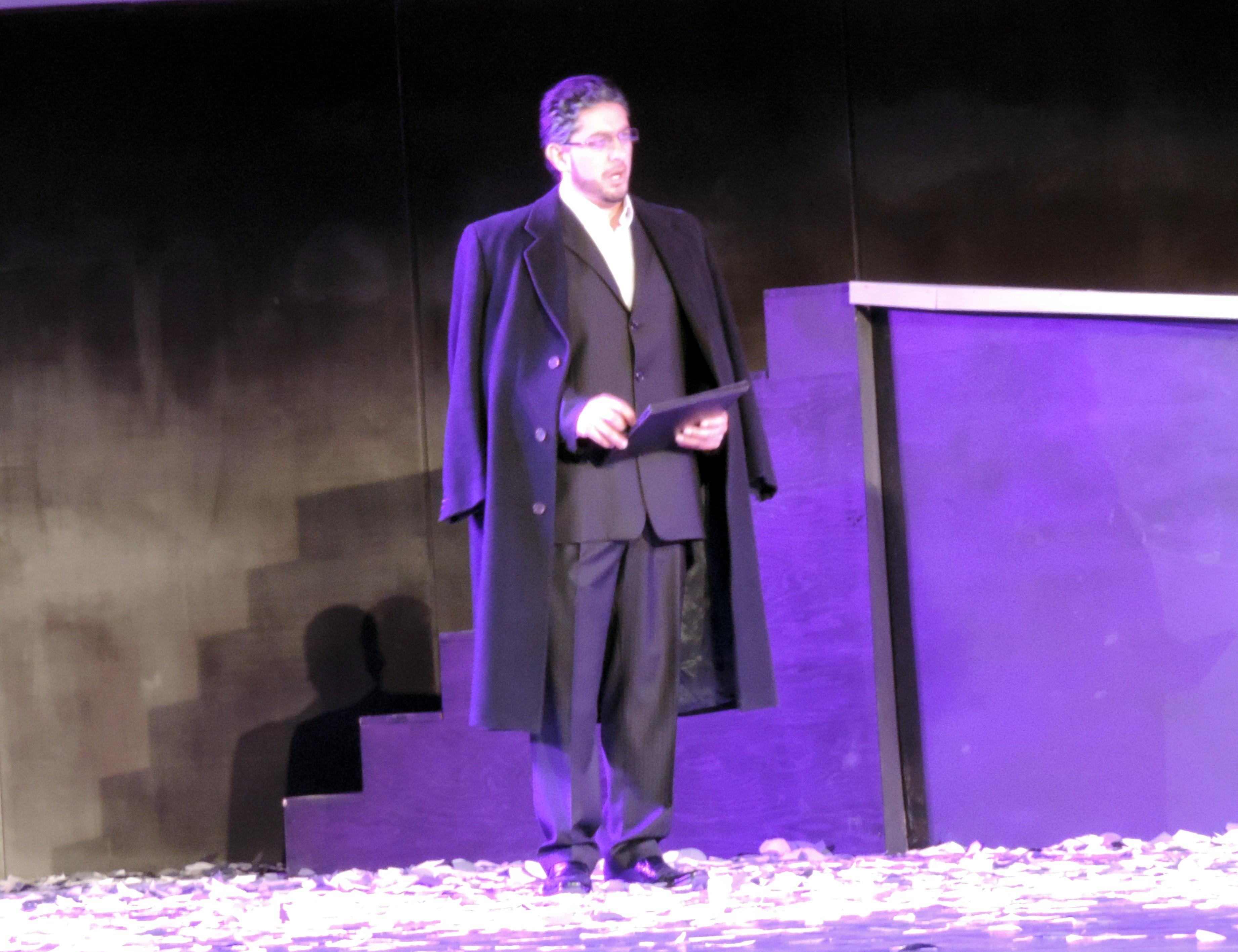 Germont - La Traviata - 2014 - Puebla 01