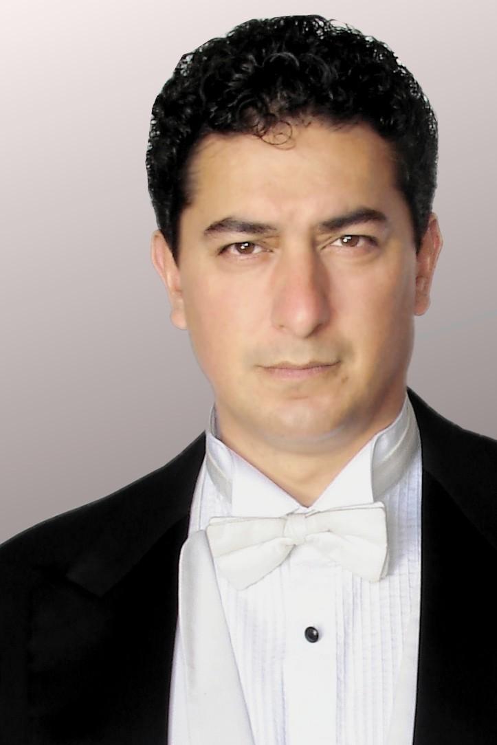Carlos Sánchez 2