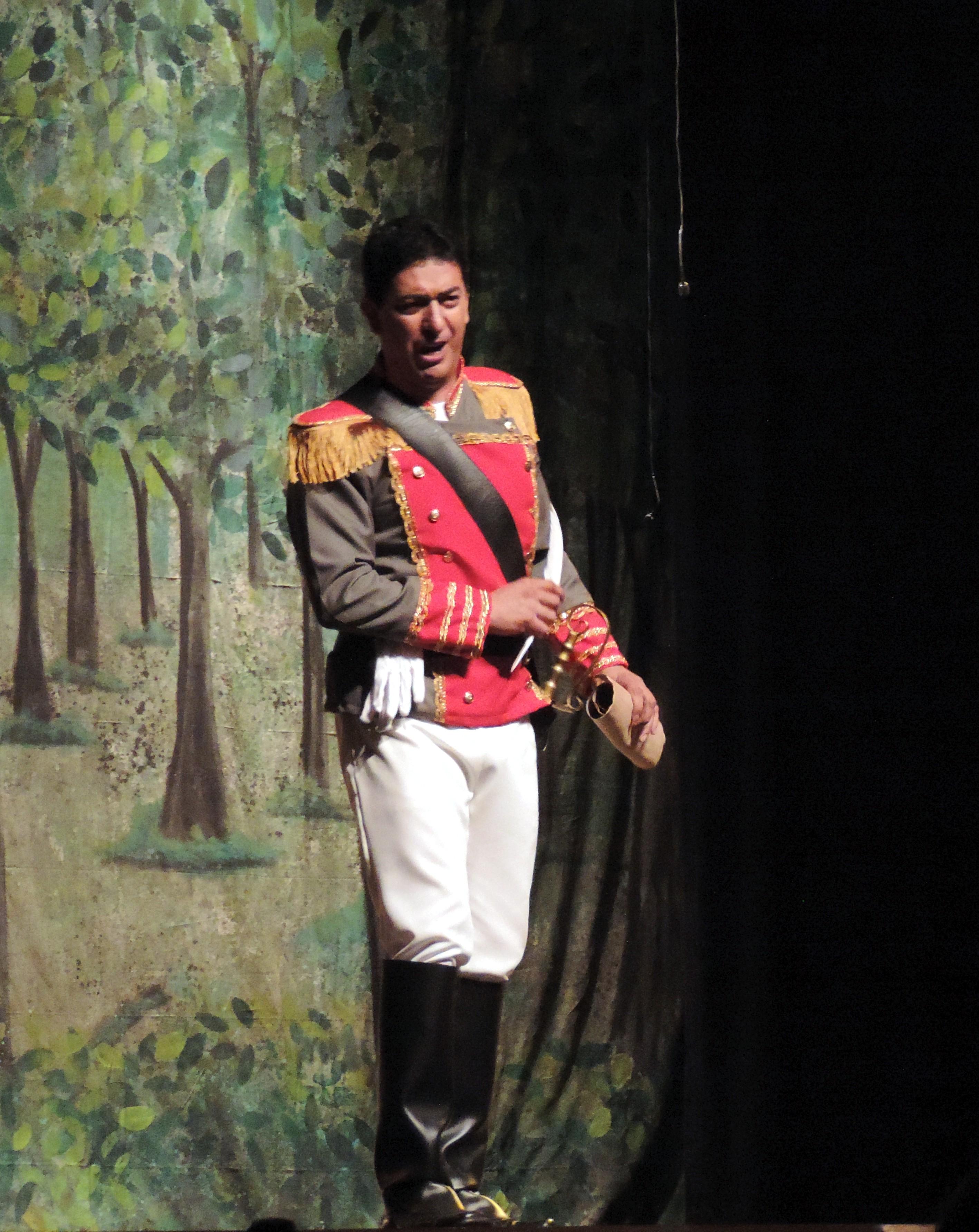 Belcore - Elixir 2016-08 - Teatro de la ciudad 02