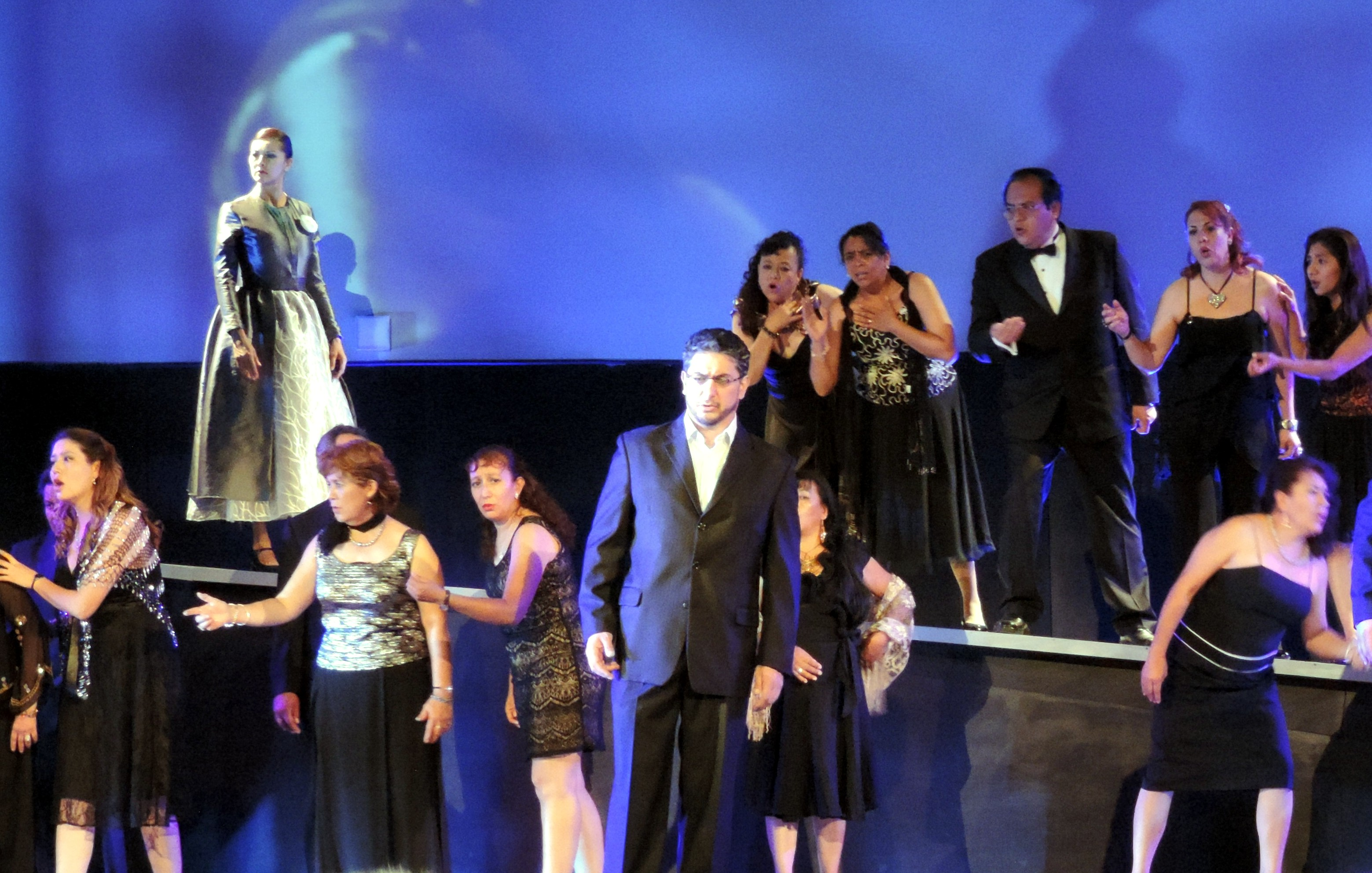 Germont - La Traviata - 2014 - Puebla 02