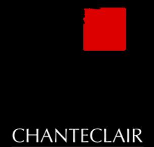 Logo de la Bonneterie Chanteclair