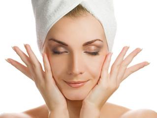 A depilação a laser e os pelos: fases, cores e cuidados