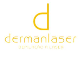 Manifesto: Missão Dermanlaser