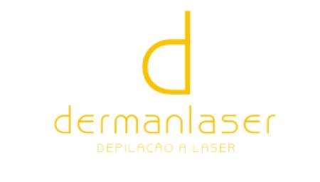 dermanlaser-depilacao-a-laser-logo-amarelo.png