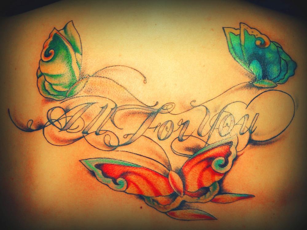 tatoo com ps 2.jpg