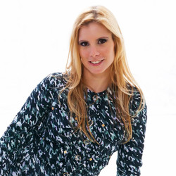 Evelyn Montesano