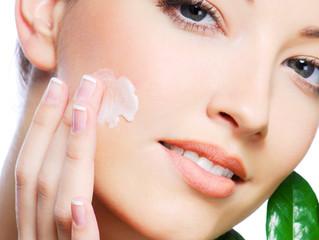 Prevenção contra câncer de pele é coisa séria!