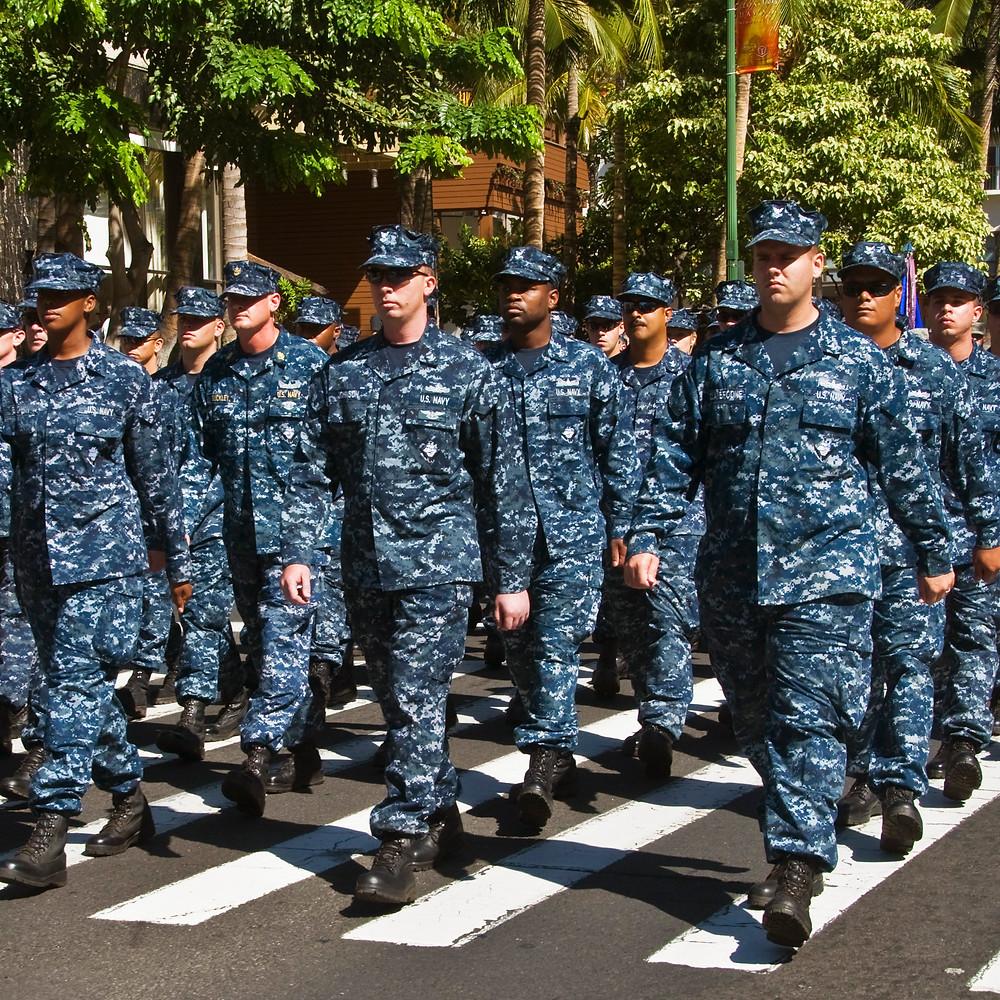 Dermanlaser-militares-depilacao-laser-marinha-aeronautica-exercito