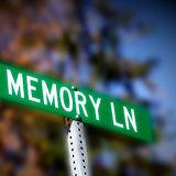 memory lane.jpg