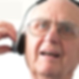 elderly.headset1.nologo.png