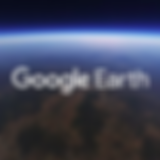 google.earth.png