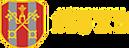 Logo Pio XII.png