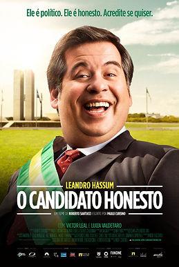 candidato honeto 2014.jpg