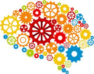 Birthing in Your Brain