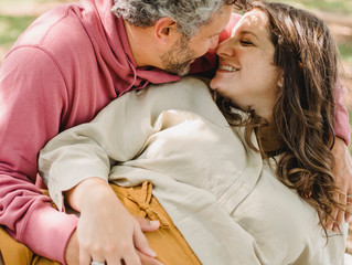Debunking & Demystifying Conception After 35