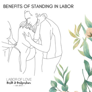5 MOST Beneficial Positions for Labor