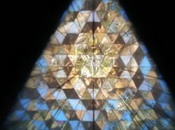 Kaleidoscopes | CW Shaw Inc