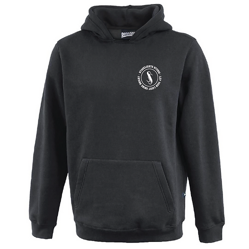 """Stagelights """"Let Your Light Shine"""" Hoodie"""