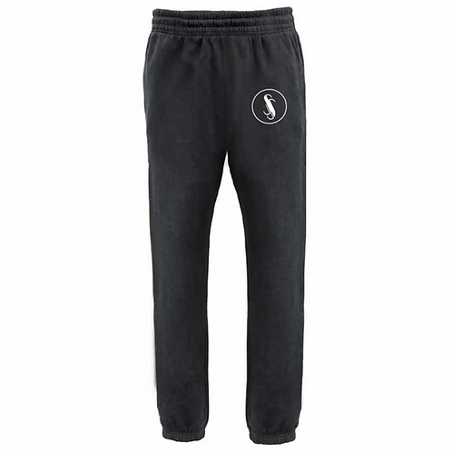 Stagelights Retro Jogger