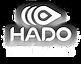 Logo - HADO Netherlands (white).png