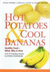 hotpotatoes.jpg