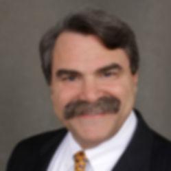 Ed Headshot mustache 2x2.jpg