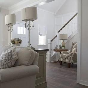 living-room-2605530__480-640w.webp