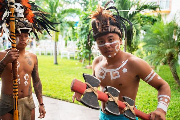 Guerreros maya 1.jpg