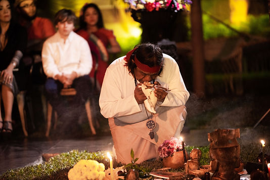 Ceremonia maya 3.jpg