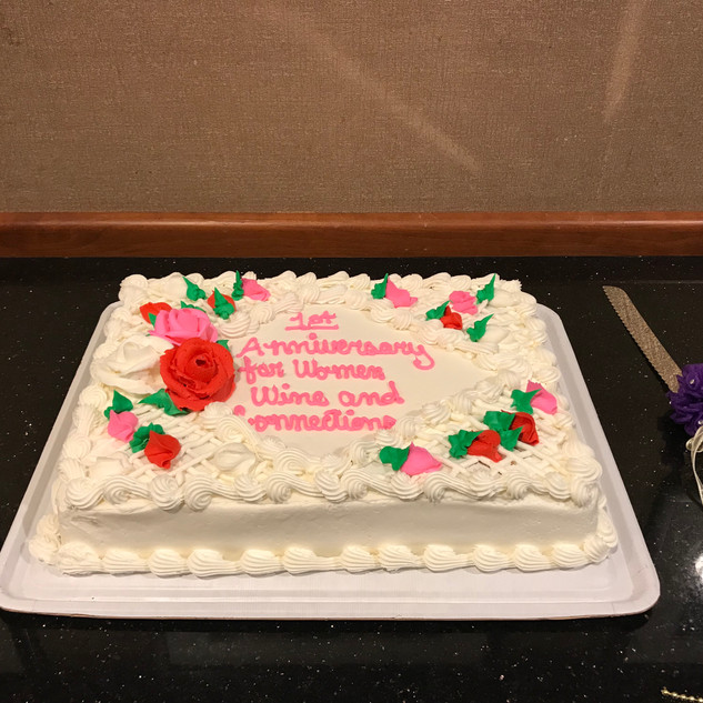WWC Cake 1st Anniversary 7964 2.jpg
