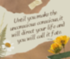 Until you-2.png