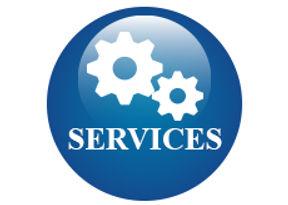 Services_Icon.jpg