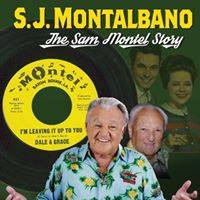 SJ Montalbano