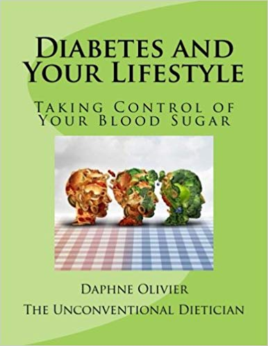 Diabetes and Your lifestyle