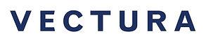 Vectura Logo Image.jpg