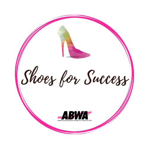 Shoes for Success-2