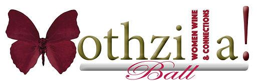 Mothzilla correct logo.jpg