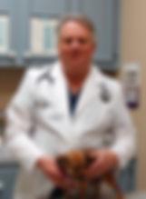 dr.ron2_.jpg