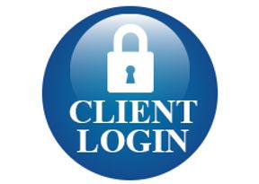 ClientLogin_Icon.jpg