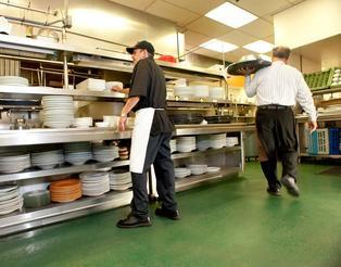 RAS commercial kitchen.jpeg